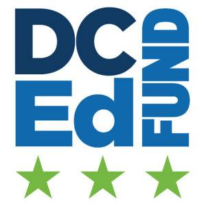 DC Education Fund