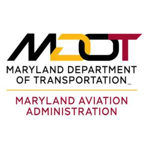 MDOT - Aviation Administration