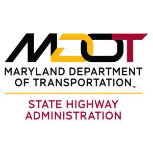 MDOT - State Highway Administration