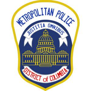 D.C. Metropolitan Police Department