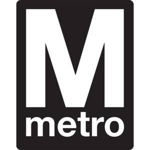 Washington Metropolitian Area Transit Authority